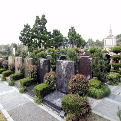 艺术墓168000
